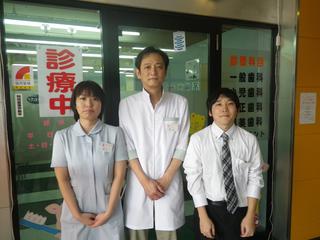 IMGP3053-kashii1.png