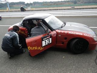 11race125.jpg