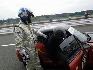 race11_04.jpg