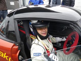 race11_05.jpg